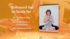 baby-gefluester-unerfuellter-kinderwunsch-kinderwunsch-yoga