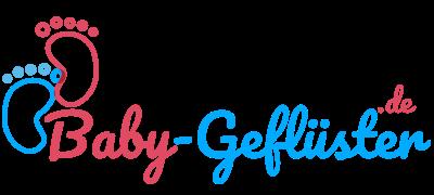 baby-gefluester.de