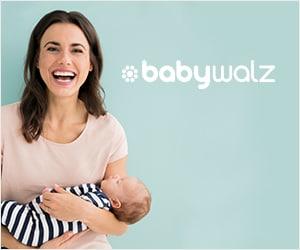 baby-gefluester-erstausstattung-baby1