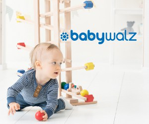 baby-gefluester-erstausstattung-baby2