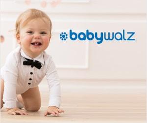 baby-gefluester-erstausstattung-baby3
