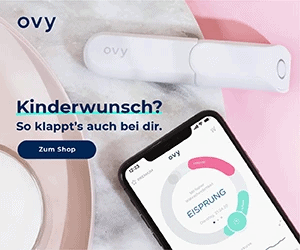 baby-gefluester-kinderwunsch-tipps