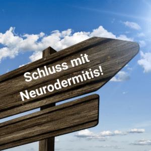 baby-gefluester-neurodermitis-baby