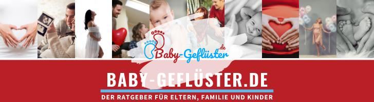 baby-gefluester-startseite