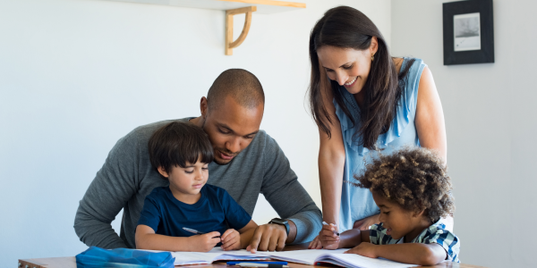 Ratgeber für Eltern Lehrer und Pädagogen
